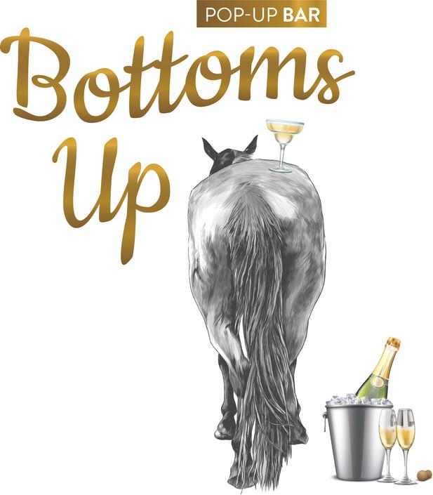 Bottoms Up.jpg