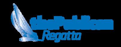 Regatta 2008.png