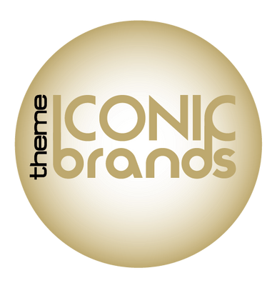 Iconic Brands logo 08.png