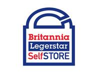 Britannia Legerstar