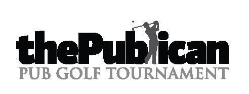 Publican Pub Golf 2010.png