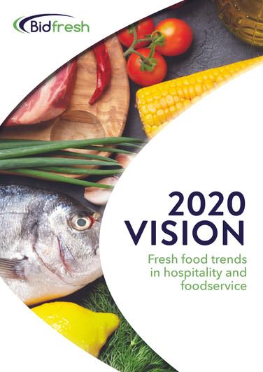 Bidfresh - 2020 Vision.JPG