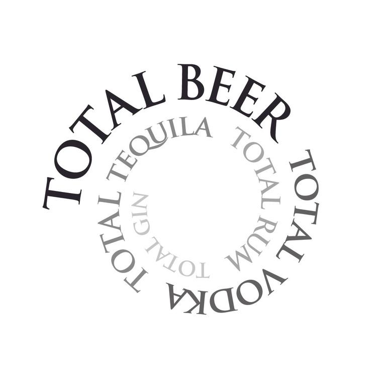 TOTAL BEER.jpg