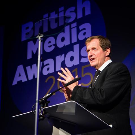 BritishMediaAwards2015_7May2015_ photogr