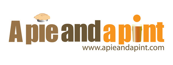 A pie and a pint - logo.jpg