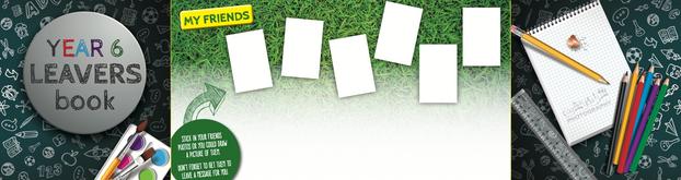 Creative Klick folder.png