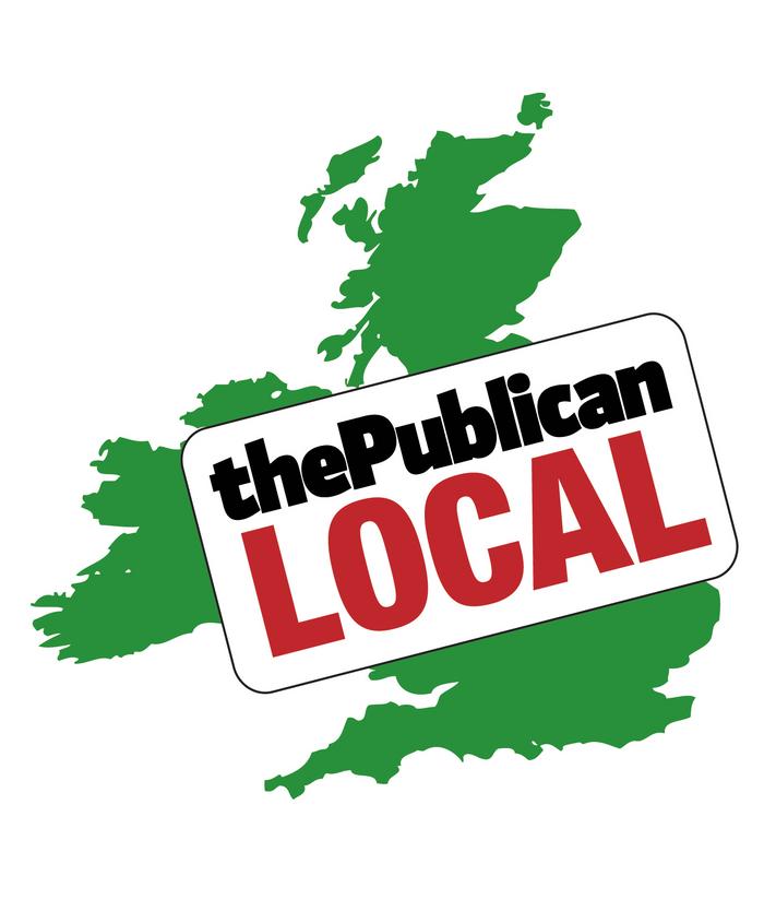 Publican Local.png