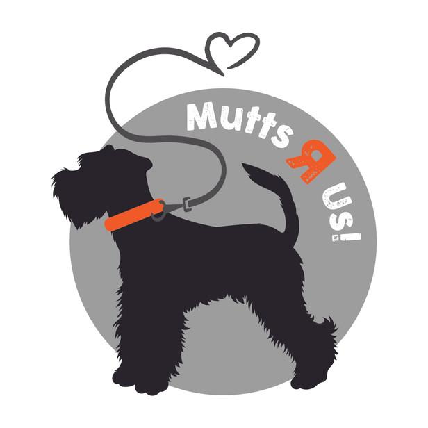 Mutts R Us logo.jpg