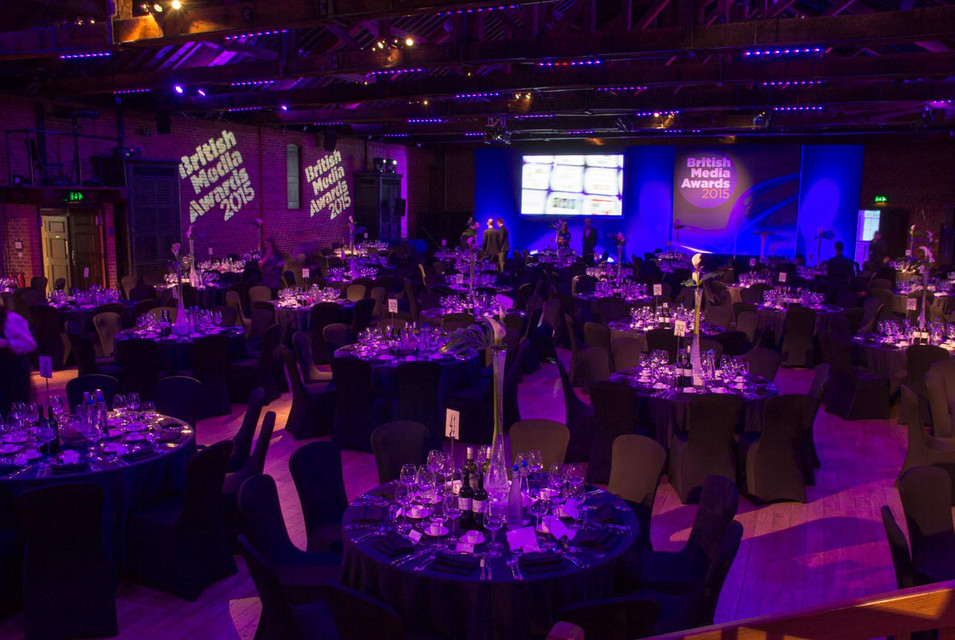 BritishMediaAwards2015_7May2015_ photogr