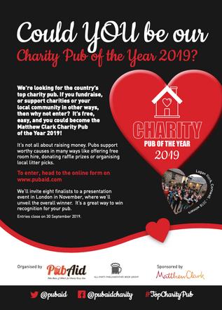 Charity Pub.png