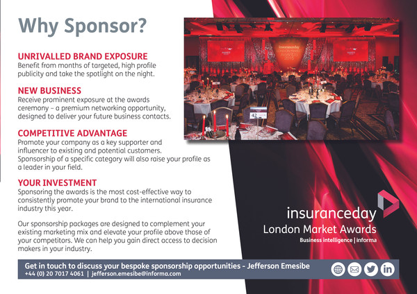 ID awards sponsors guide_final-3.jpg