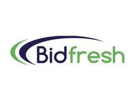 Bidfresh
