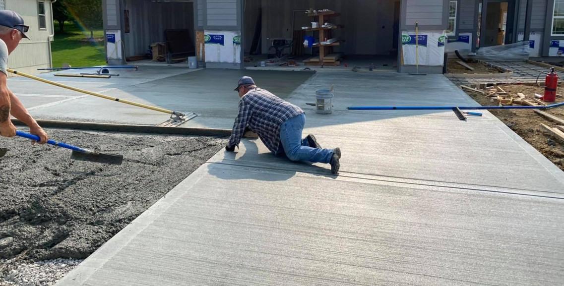 Concrete Service Website Pic.jpg