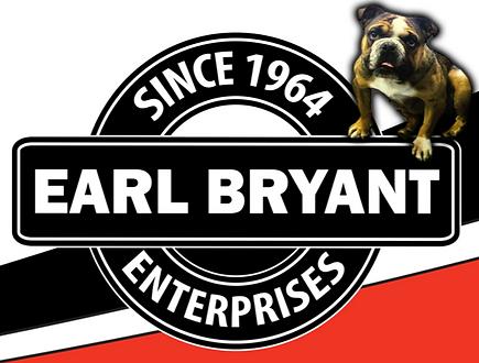 new logo crop (3).png