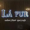 LaPur.png