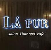 La Pur