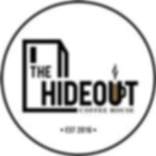The Hideout Coffee House