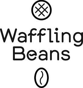 wafflingBeans.jpg