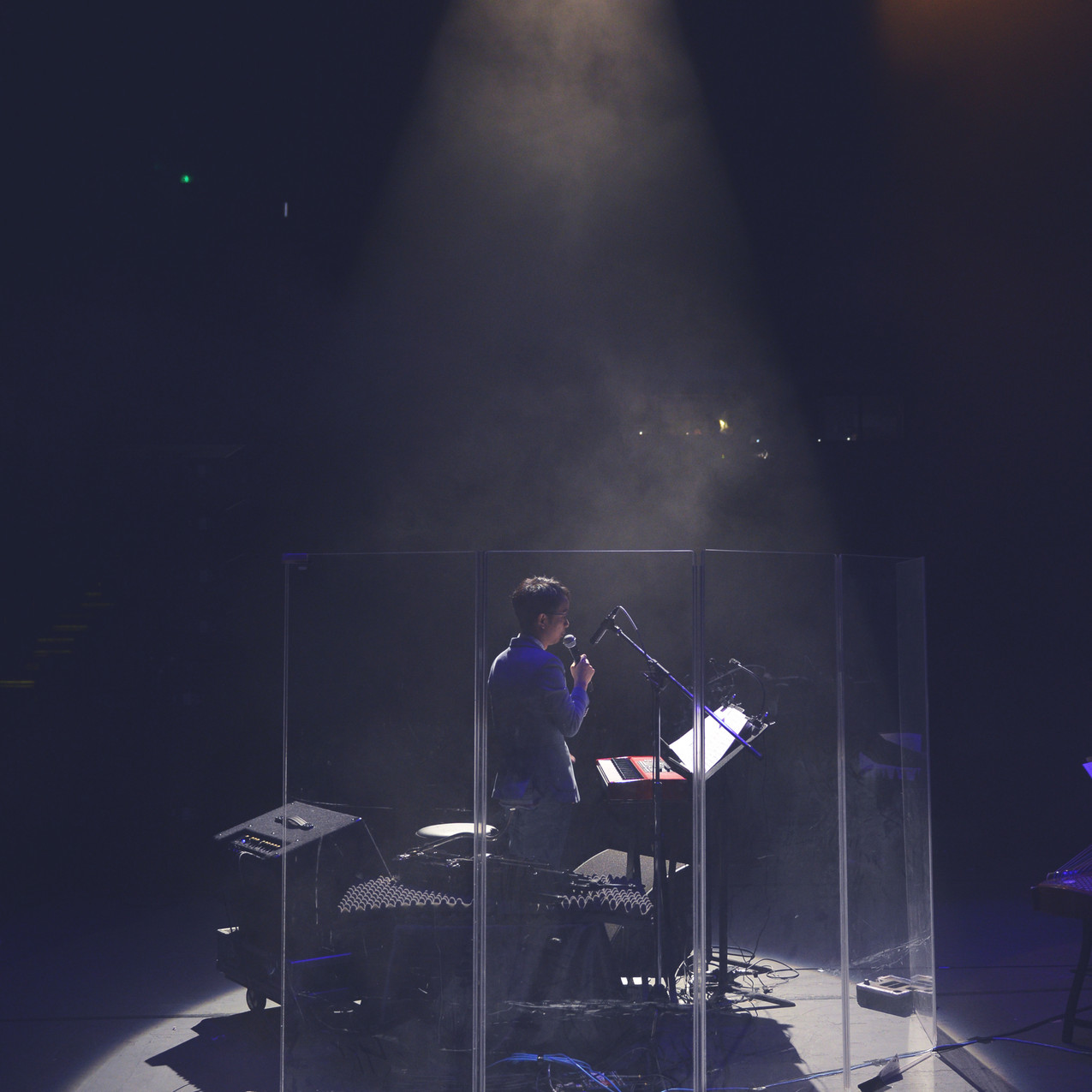 CY_in performance