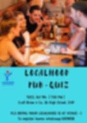 Invite Pub Quiz Oct 18.jpg