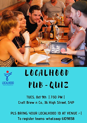 Invite Pub Quiz Oct 18.jpg