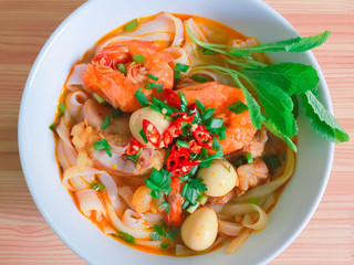 Fiery 5 in Saiwan: 5 recommended spicy cuisine restaurants from China in our hood