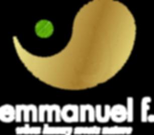 Emmanuel F