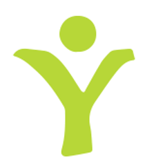 The Body Group: Physiotherapy and Wellness Clinic