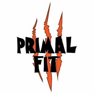 Primal Fit