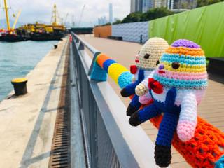 The Crochet Craft: La Belle Epoque