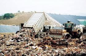 Food wastage no more!!