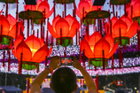 Important facts about the Mid Autumn Festival in less than 2 mins