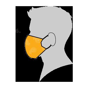 facemask-instructions-bandanna-01_Pic 2f