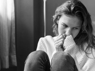 Looking Out For Each Other:Talking To Neighbors, Friends and Family About Depression
