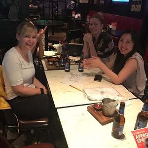 Pub Quiz_3rd June 19