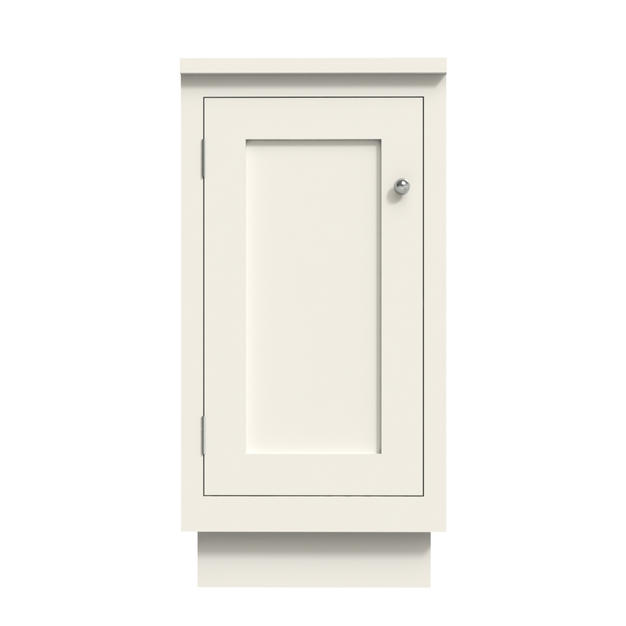 One Door Cabinet Small