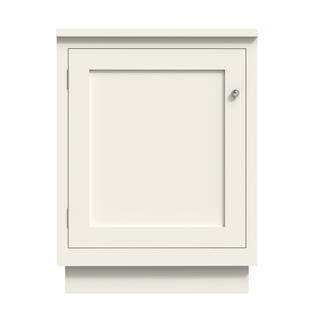One Door Cabinet Large