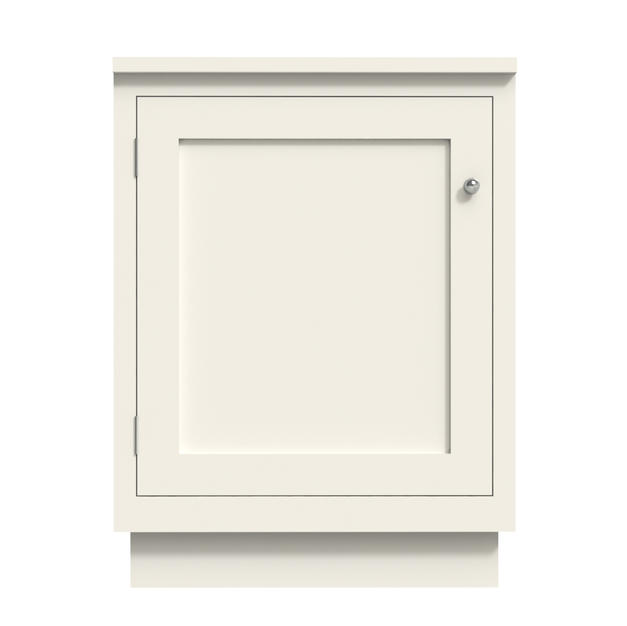One Door Cabinet Large