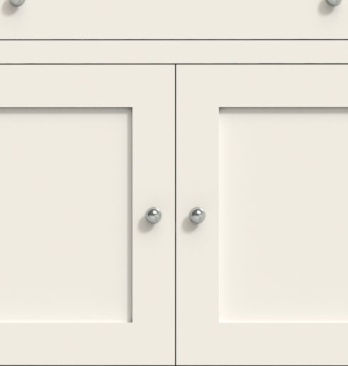 Double Door With Drawer Large.JPG