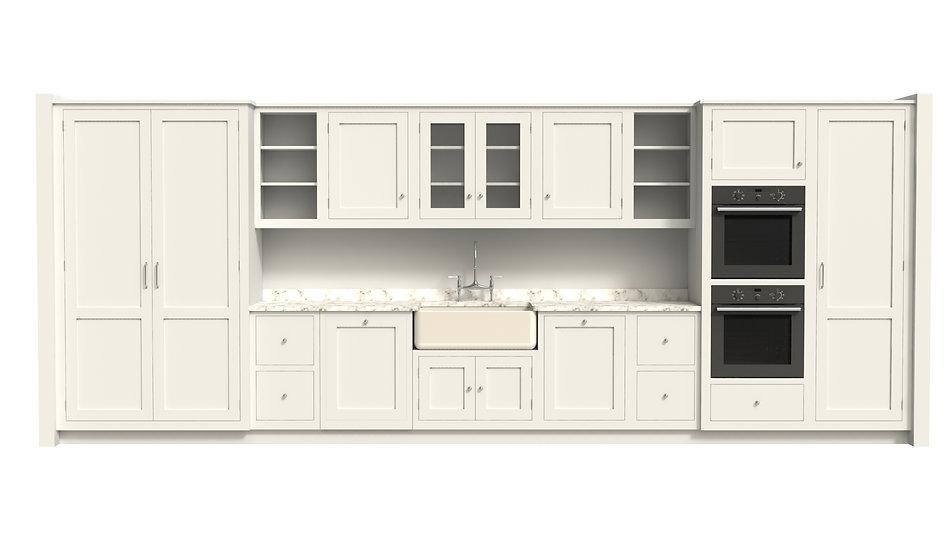 Kitchen Set 1 closed larder.JPG