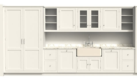 Kitchen%2520Set%25201%2520closed%2520lar