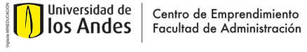 Logo Vigilado-01[1].png