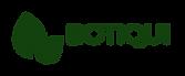 Logo Botiqui sin fondo.png