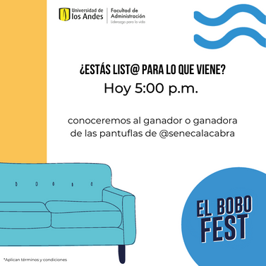 Retos Fiesta del Bobo (2).png