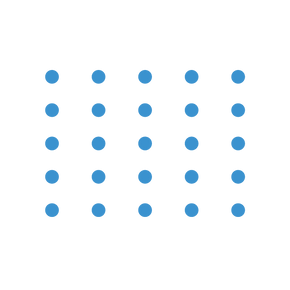 figura 8-2.png