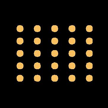 figura 8-3.png