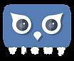 Logo Viewy.png