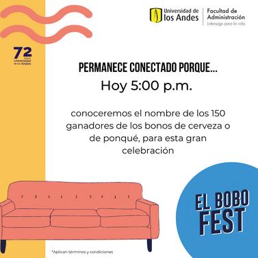 Retos Fiesta del Bobo (4).png