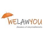 Logo Welawyou.png