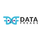 DATA FREAKS LOGO (1).png